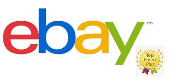 ebay_new_lg